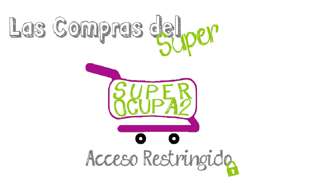 super_web_copia